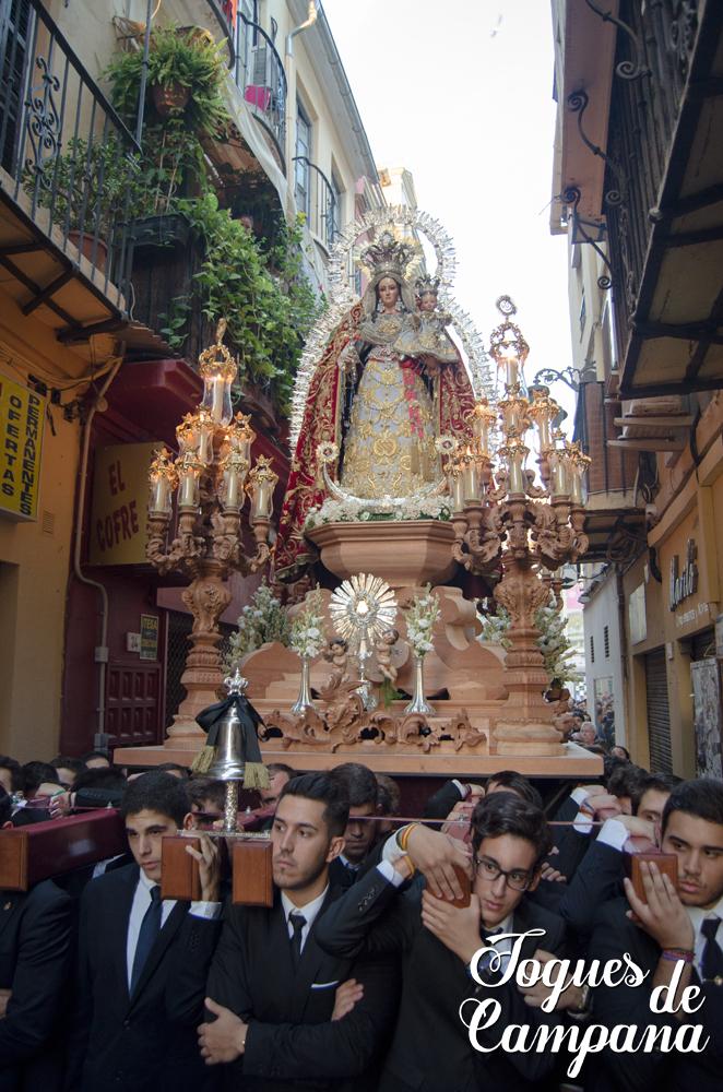 2015_toquesdecampana