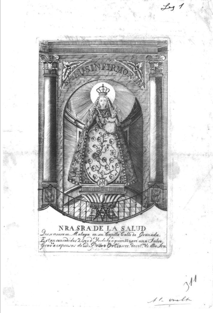Virgen de la Salud_ADE