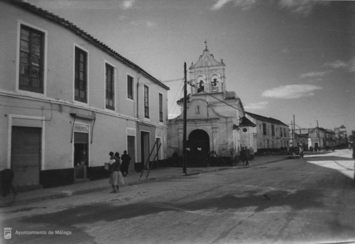 Zamarrilla_AMM_1950