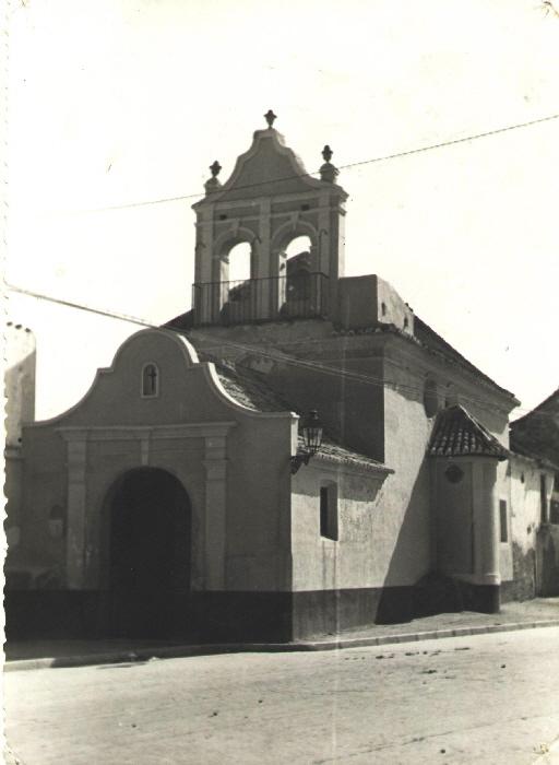 ErmitaZamarrilla_1940_AMM