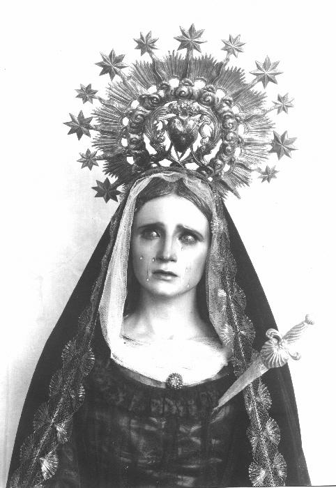 Virgen_Lágrimas_AMM
