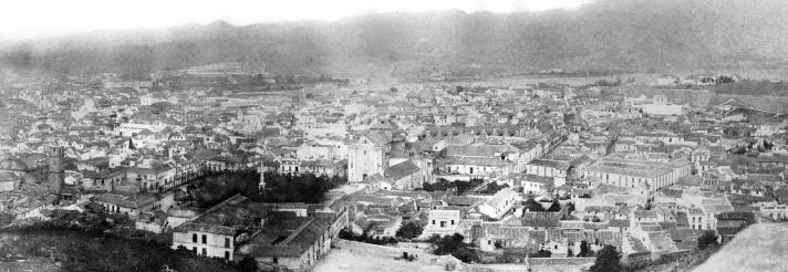JeanLaurent1870_HistoriadeMalaga