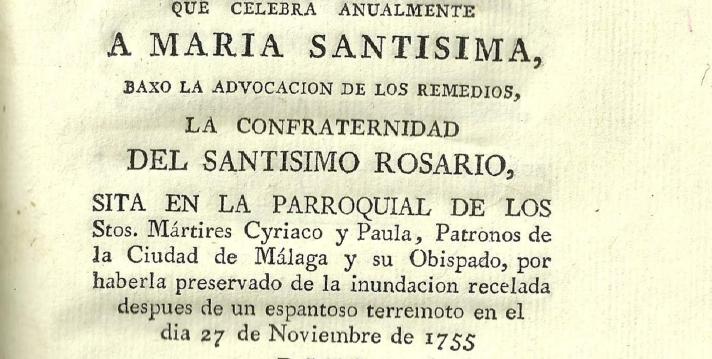Acciongracias1794