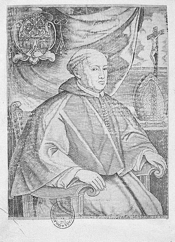 Retrato_de_Alonso_de_Santo_Tomás,_obispo_de_Málaga